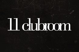 11Clubroom Milano