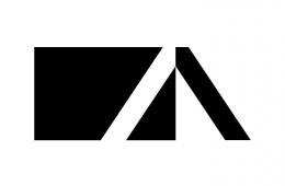 Discoteca Amnesia Milano
