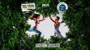 Bar Bianco Milano sabato 26 Maggio 2018 – Lista Suite
