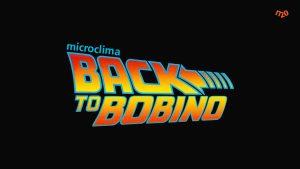 Bobino Milano venerdì 19 Ottobre 2018 – Lista Suite