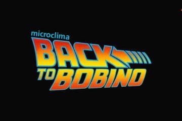 Bobino Milano venerdì 19 Ottobre 2018