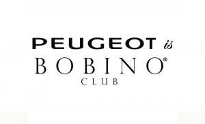 Bobino Milano venerdì 18 Gennaio 2019 – Lista Suite