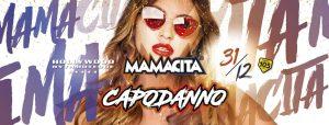 Capodanno Hollywood Milano 2019 lunedì 31 Dicembre 2018
