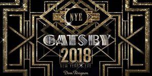 Capodanno Just Cavalli Milano 2019 lunedì 31 Dicembre 2018