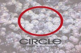 Circle Milano