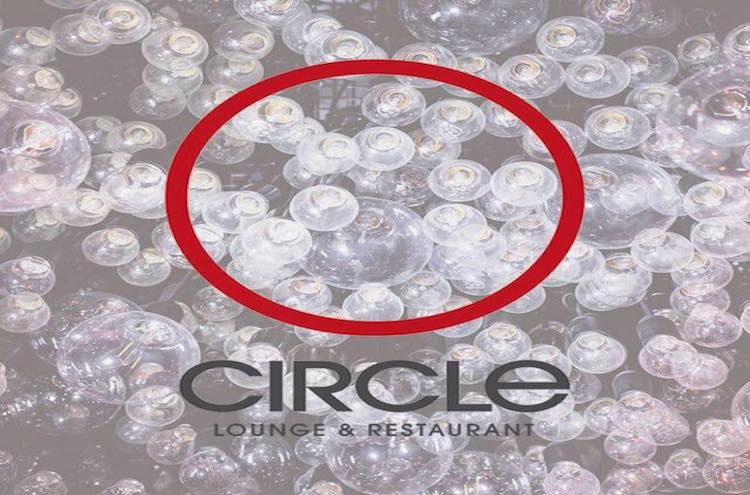 Discoteca Circle Milano