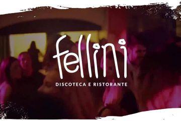 Fellini Pogliano Milanese venerdì 7 Dicembre 2018