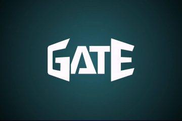 Gate Milano sabato 15 Dicembre 2018
