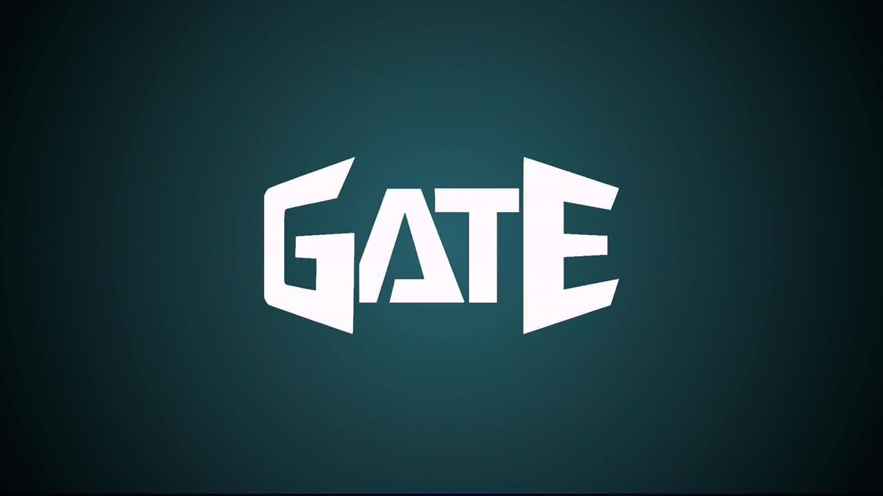 Gate Milano sabato 20 Ottobre 2018