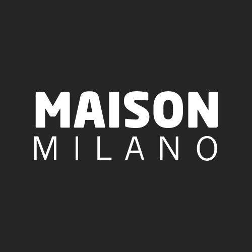 Discoteca Maison Milano