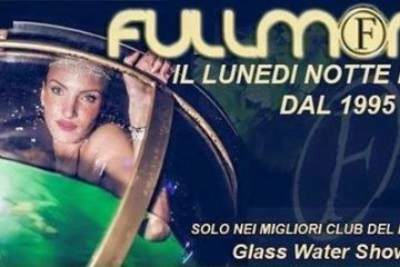 Old Fashion Milano lunedì 12 Novembre 2018