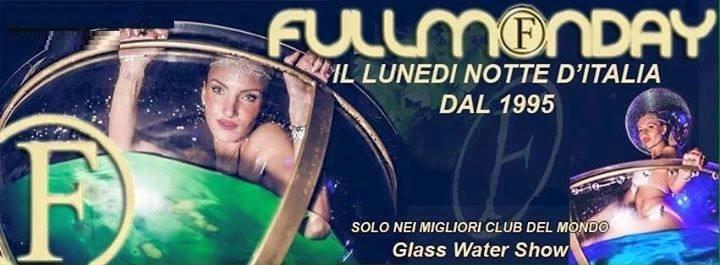 Old Fashion Milano lunedì 10 Dicembre 2018