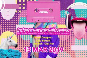 Old Fashion Milano mercoledì 13 Marzo 2019