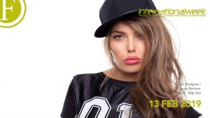 Old Fashion Milano mercoledì 13 Febbraio 2019 – Lista Suite