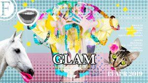 Old Fashion Milano sabato 13 Aprile 2019 – Lista Suite