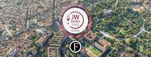 Old fashion Milano giovedì 19 Luglio 2018 – Lista Suite