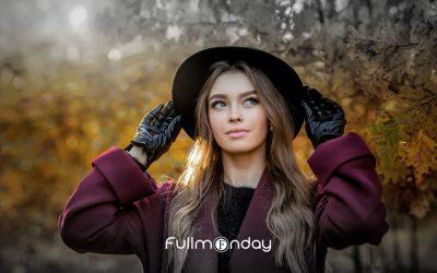 Old Fashion Milano lunedì 22 Ottobre 2018
