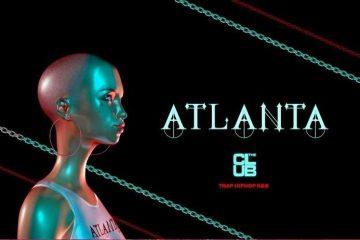 The Club Milano giovedì 17 Gennaio 2019