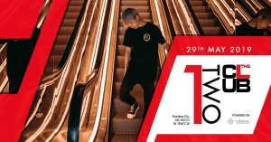 The Club Milano mercoledì 29 Maggio 2019 – Lista Suite