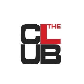 The Club Milano