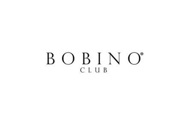 bobino club Milano