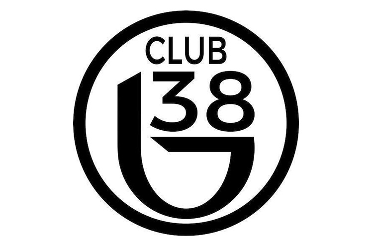 B36 Club Milano
