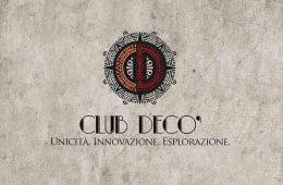 Club Decò Milano