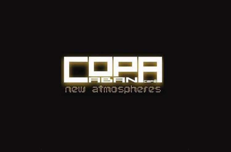 Copacabana Milano
