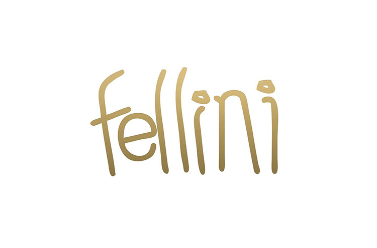 Discoteca Fellini Milano