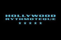Hollywood Milano
