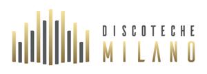 Discoteche Milano logo
