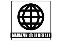 Magazzini Generali Milano