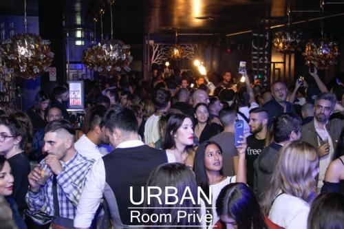 11clubroom Milano Corso Como