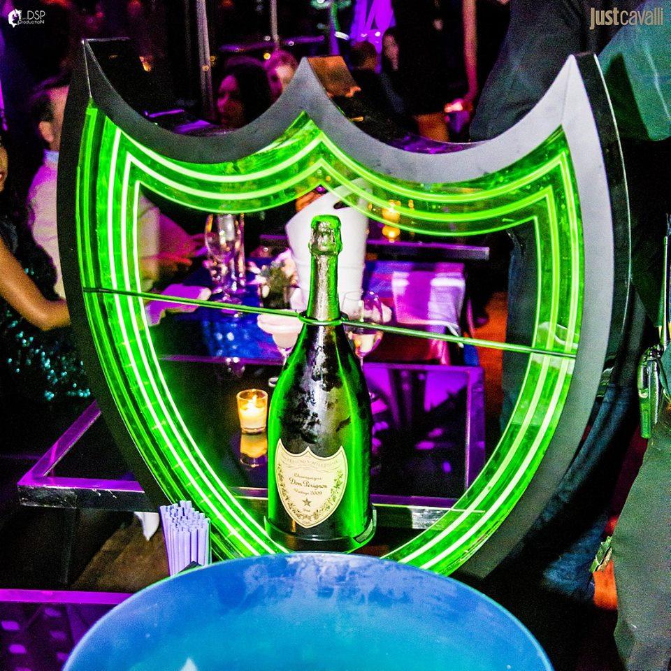 new concept 8542d a9621 Just Cavalli Milano | Discoteca Just Cavalli Milano - Eventi ...